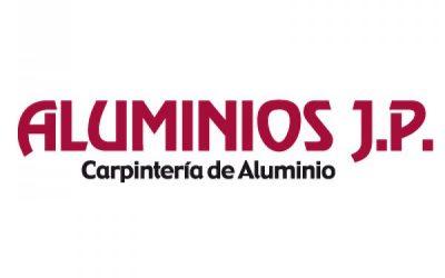 Aluminios J.P.
