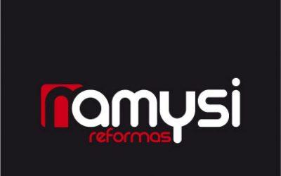 Amysi Reformas