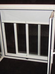 carpinteria-aluminio-amysi-3