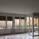 Carpinteria Aluminio Luxer