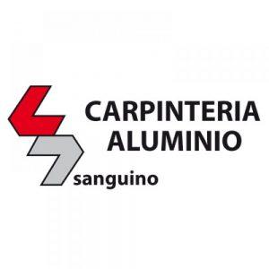 Aluminios Sanguino