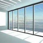 Carpinteria Aluminio Amavel
